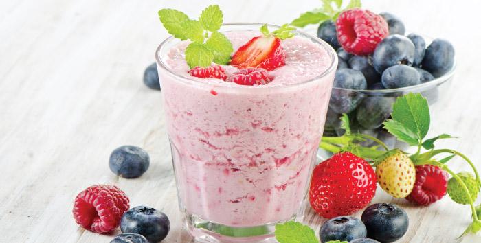 health_food